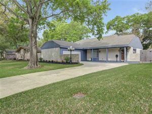 Photo of 1527 Saxony Lane, Nassau Bay, TX 77058 (MLS # 8572380)