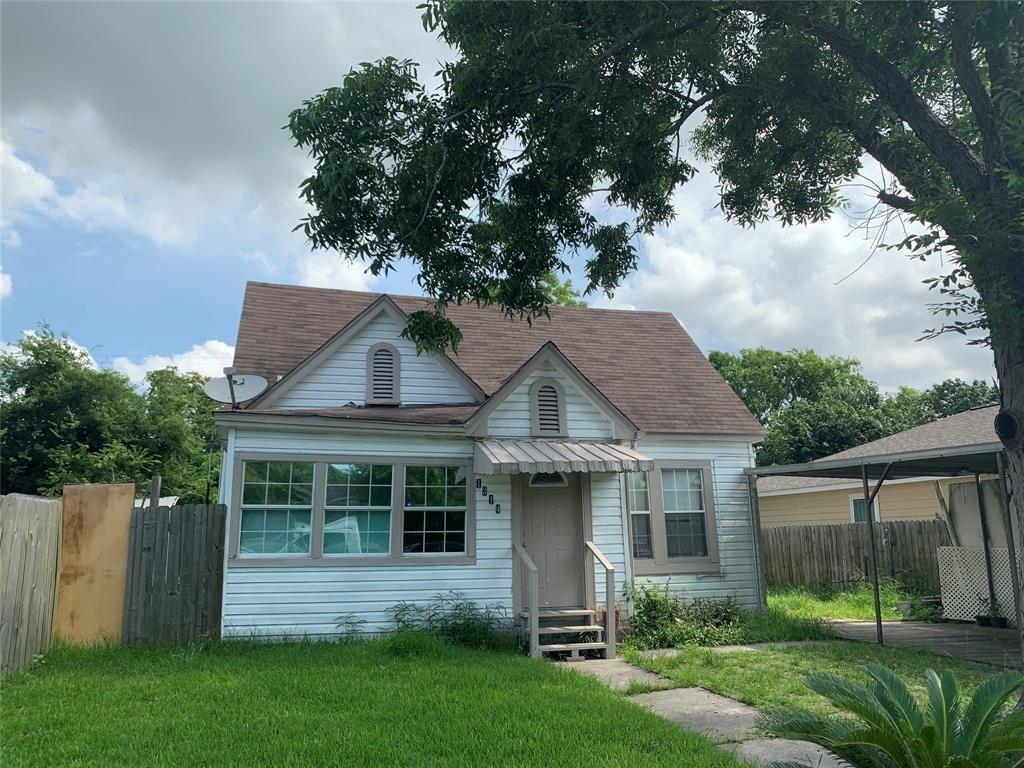 1314 Hawthorne Street, Baytown, TX 77520 - MLS#: 97598380