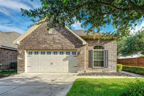 Photo of 19323 Hamilton Hills Drive, Cypress, TX 77433 (MLS # 56400381)