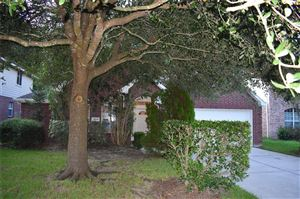 Photo of 21641 Forest Colony Drive, Porter, TX 77365 (MLS # 59499381)
