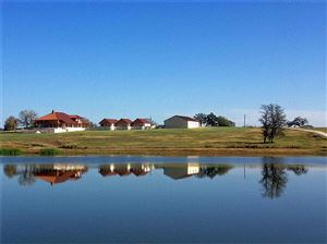 Photo of 2505 HWY 90, Madisonville, TX 77864 (MLS # 98644381)