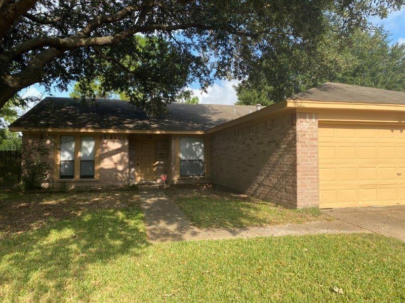 10903 Village Trail Drive, Houston, TX 77065 - #: 53925381