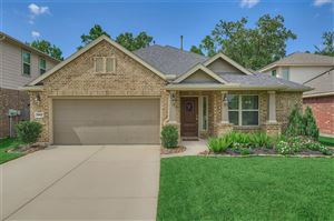 Photo of 31831 Chapel Rock Lane, Spring, TX 77386 (MLS # 28551382)