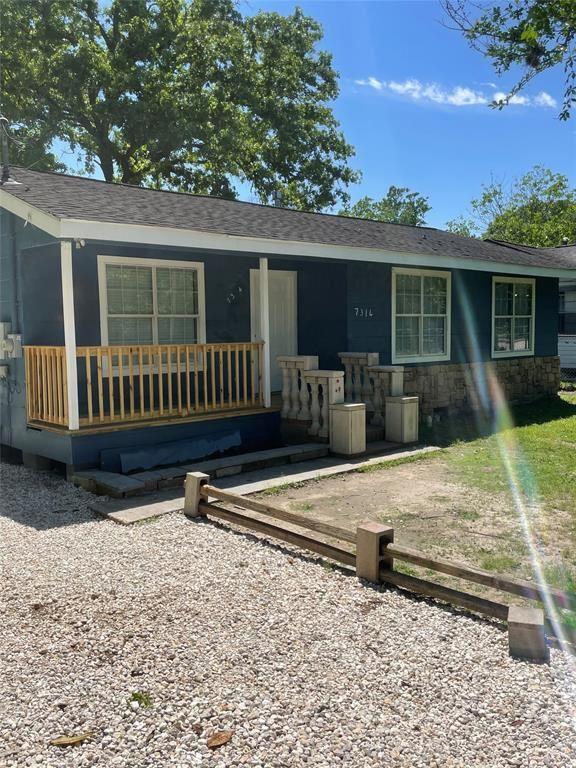 7314 Glen Manor Dr Drive, Houston, TX 77028 - #: 5151382