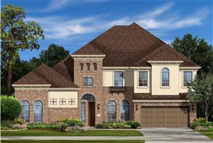 Photo of 13314 Tracewood Hills, Houston, TX 77044 (MLS # 24217383)