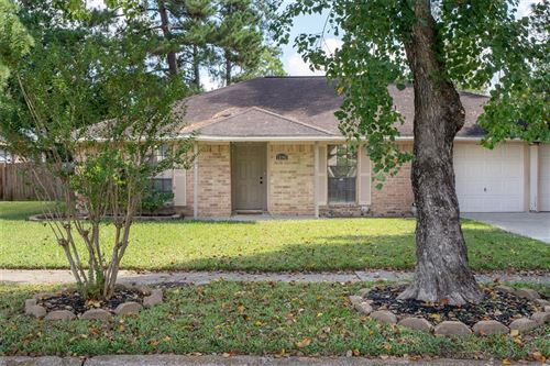 Photo of 22102 Meadowgate Drive, Spring, TX 77373 (MLS # 2657383)