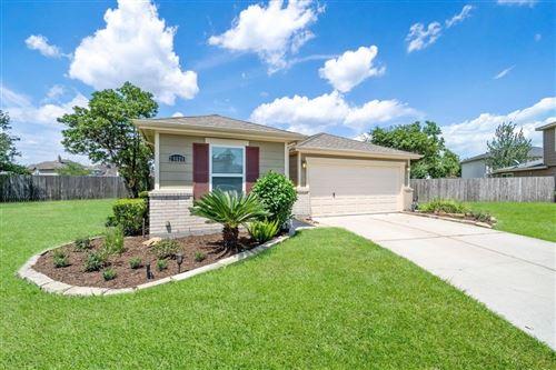 Photo of 29626 Benson Springs Lane, Spring, TX 77386 (MLS # 18949384)