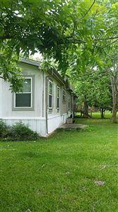 Photo of 916 County Road 676, Dayton, TX 77535 (MLS # 68913384)