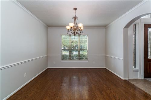 Tiny photo for 15814 Caldermont Court, Houston, TX 77084 (MLS # 73580384)