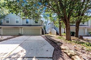 Photo of 210 S Walden Elms Circle, The Woodlands, TX 77382 (MLS # 89174384)