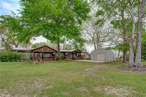 Photo of 15337 Bennette Woods Road #A, Conroe, TX 77302 (MLS # 417385)