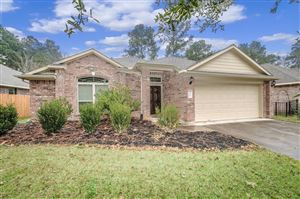 Photo of 13705 Vail Drive, Montgomery, TX 77356 (MLS # 65268385)