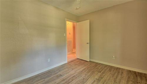 Tiny photo for 5827 Toddington Road, Humble, TX 77346 (MLS # 68074385)