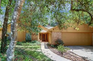 Photo of 11514 Timberwild Street, The Woodlands, TX 77380 (MLS # 89049385)
