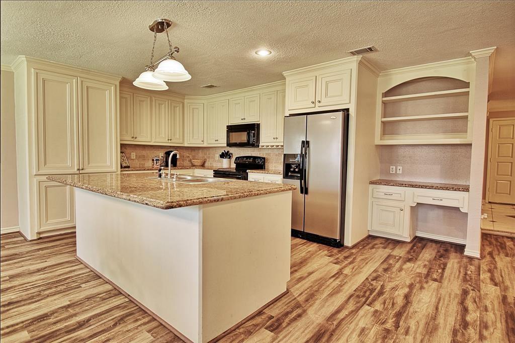Photo for 5827 Toddington Road, Humble, TX 77346 (MLS # 68074385)