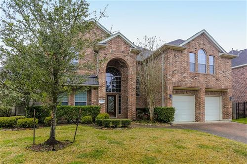 Photo of 12151 Lismore Lake Drive, Cypress, TX 77429 (MLS # 74209386)