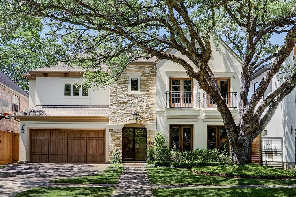 3730 Drake Street, Houston, TX 77005 - MLS#: 21449387