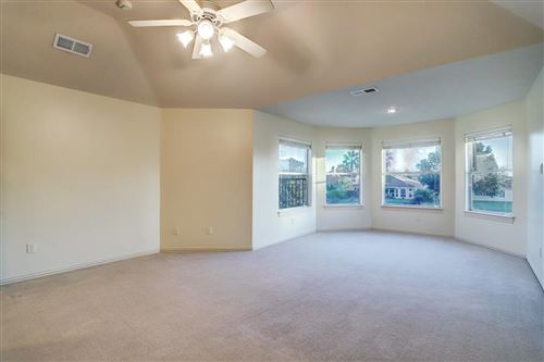 Tiny photo for 13611 NEILS BRANCH Drive, Houston, TX 77077 (MLS # 36087388)