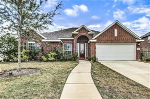 Photo of 2013 Creekside Park Drive, Pearland, TX 77089 (MLS # 48895388)