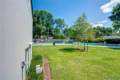 Tiny photo for 1104 W Tri Oaks Lane #119, Houston, TX 77043 (MLS # 59941388)