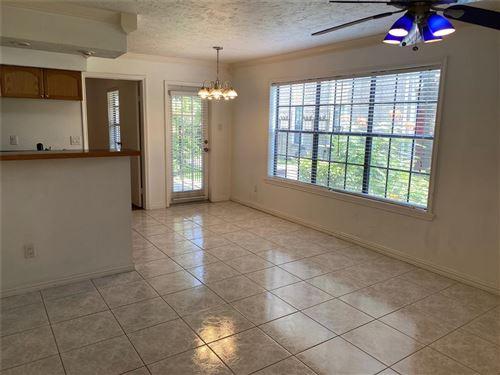 Photo of 2750 Holly Hall Street #1412, Houston, TX 77054 (MLS # 64380388)