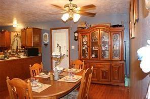 254 Cotton Hill Road, Livingston, TX 77351 - #: 30948388