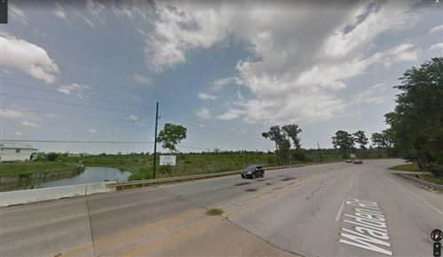 Tiny photo for 0 Walden, Conroe, TX 77356 (MLS # 22232389)