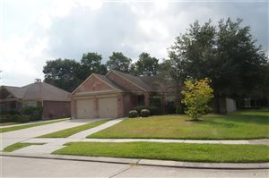 Photo of 2102 Cory Crossing, Spring, TX 77386 (MLS # 2409389)