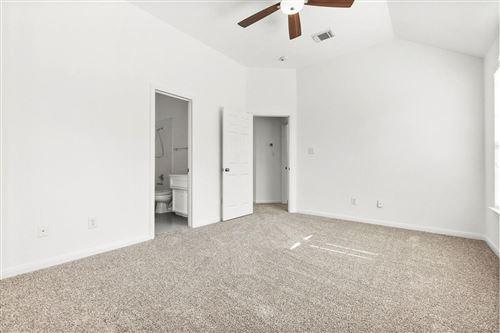 Tiny photo for 4408 Floyd Street #A, Houston, TX 77007 (MLS # 24759389)