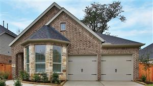 Photo of 233 North Carson Cub Court, Montgomery, TX 77316 (MLS # 92377389)