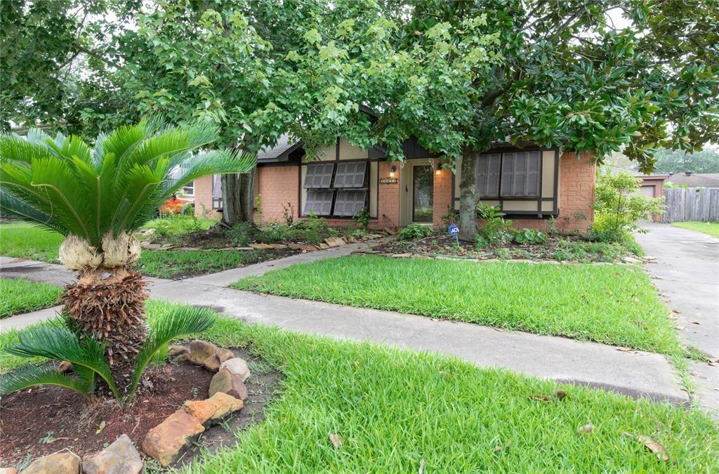 11423 Sagewillow Lane, Houston, TX 77089 - #: 80535389
