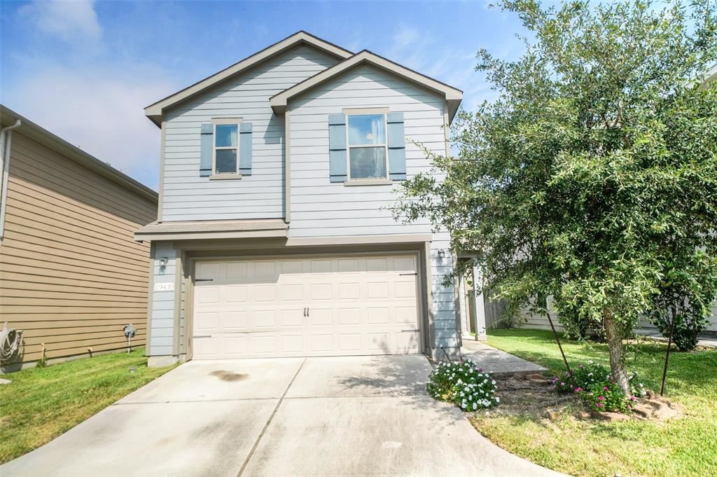 19430 Reynard Court, Houston, TX 77073 - #: 89474389