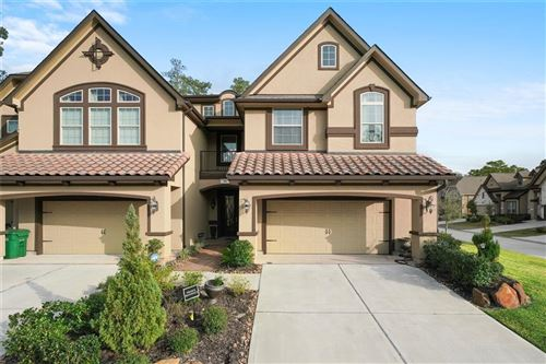Photo of 102 Silver Sky Court, Conroe, TX 77304 (MLS # 435390)