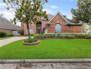 Photo of 1307 W Forest Drive, Houston, TX 77043 (MLS # 44381390)