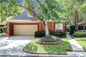 Photo of 3231 Hickory Brook Ln, Kingwood, TX 77345 (MLS # 87187390)