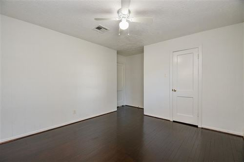 Tiny photo for 1723 W 43rd Street, Houston, TX 77018 (MLS # 96725390)