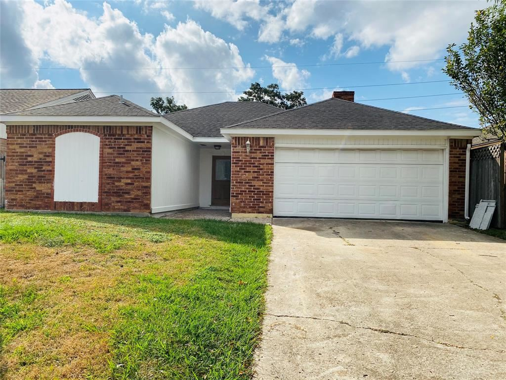 7118 Winkleman Road, Houston, TX 77083 - MLS#: 10755390