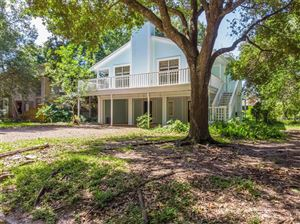 Photo of 2207 Mission Street, Kemah, TX 77565 (MLS # 19180391)