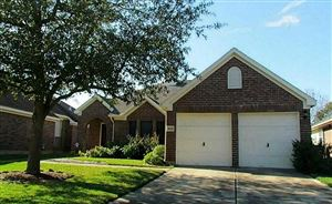 Photo of 2830 Burgess Hill Court, Pearland, TX 77584 (MLS # 69505391)