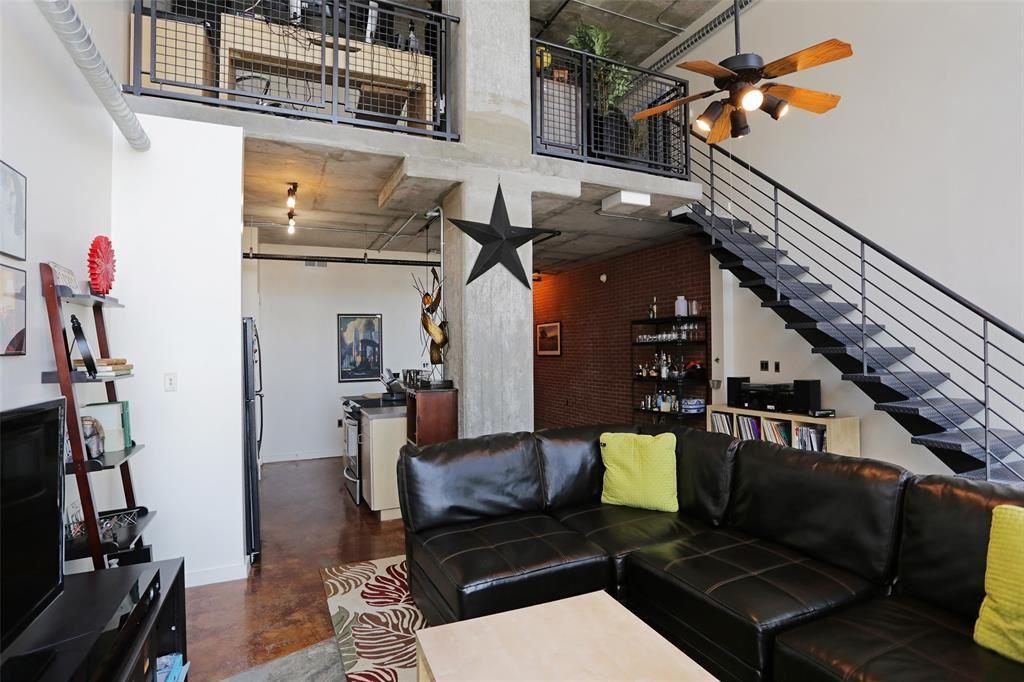 2000 Bagby Street #9424, Houston, TX 77002 - MLS#: 78213391