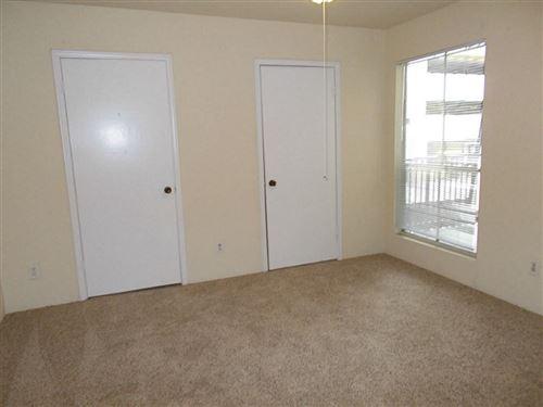 Tiny photo for 800 Post Oak Boulevard #6, Houston, TX 77056 (MLS # 41032392)