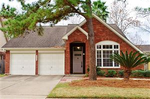 Photo of 15307 Maple Meadows Drive, Cypress, TX 77433 (MLS # 64484392)
