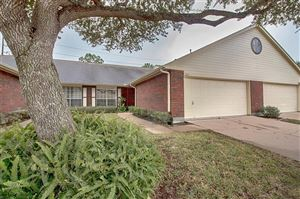 Photo of 3314 S Country Meadow Lane, Pearland, TX 77584 (MLS # 28021393)