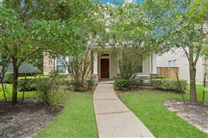 Photo of 59 Chipwyck Way, The Woodlands, TX 77382 (MLS # 48011393)