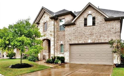 Photo of 25229 Forest Ledge Drive, Porter, TX 77365 (MLS # 9509393)