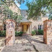 5219 Dunlavy Street, Houston, TX 77006 - MLS#: 79203393