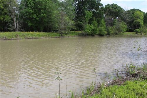 Photo of Lot 376 Sour Lake Circle, Cleveland, TX 77327 (MLS # 17179394)