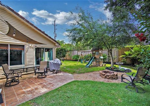 Photo of 3231 Highland Laurels Drive, Kingwood, TX 77345 (MLS # 82825394)