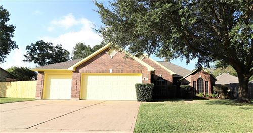 Photo of 21214 River Court Drive, Katy, TX 77449 (MLS # 79917395)