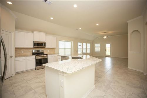 Photo of 4547 Shallow Ember Drive, Spring, TX 77386 (MLS # 89589395)
